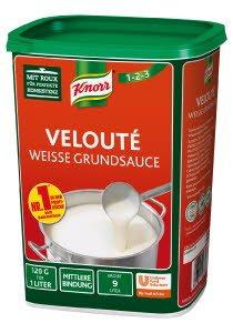 家樂牌高級白汁粉 (德國)