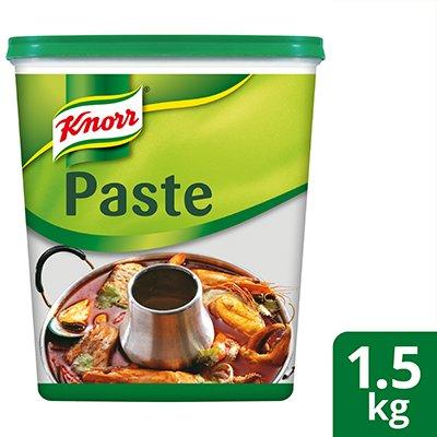 家乐泰国酸辣酱1.5kg