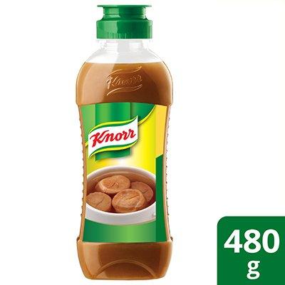 家乐浓缩瑶柱汁480g