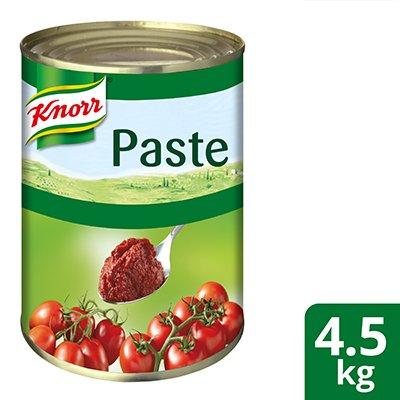家乐浓缩番茄酱 4.5kg -