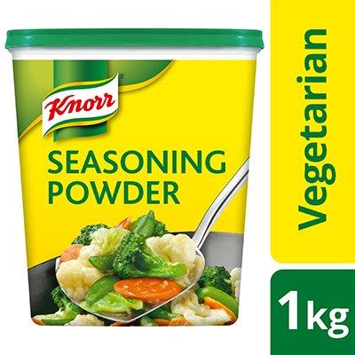 家乐素食调味料 1kg -