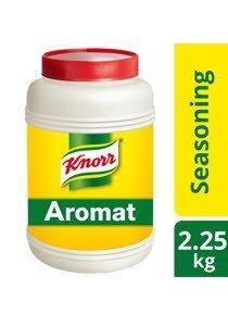 家乐阿罗物调味粉 2.25kg