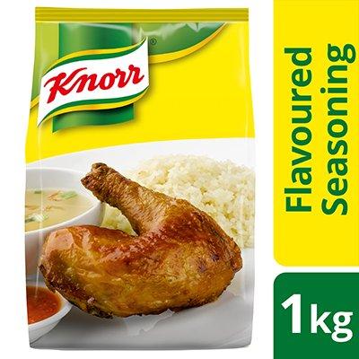 家乐鸡精调味料1kg -