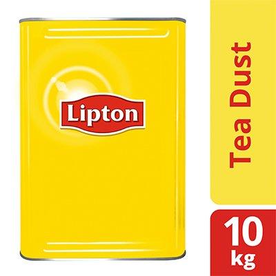 立顿传统红茶粉 10kg -