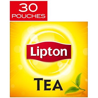 立顿冰红茶袋 30x14g -