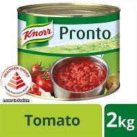 家乐意大利番茄酱 2kg