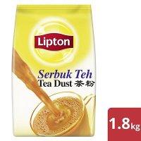 立顿红茶粉 1.8kg
