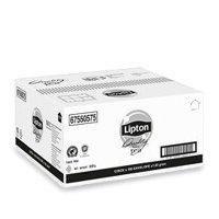 立顿黄牌精选红茶袋 (大量装) 12x100x1.85g