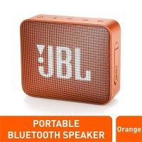 JBL Go2 便携式蓝牙音箱
