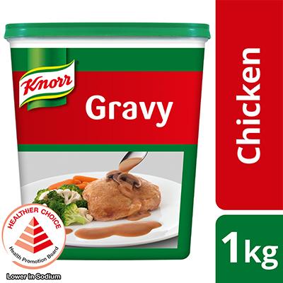 家乐鸡汁混合料1kg
