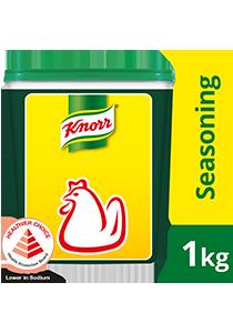 家乐鸡精粉1kg