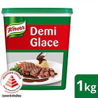 家乐黄褐汁粉1kg