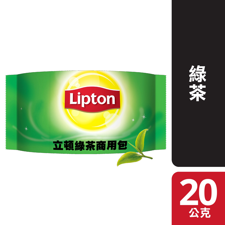 立頓綠茶商用包 - 立頓是全球第一茶品牌,100%安心溯源,嚴格管控,選擇更放心。